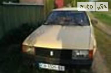 Москвич / АЗЛК 2141  1988