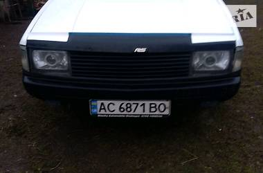 Москвич / АЗЛК 2141 sl 1992