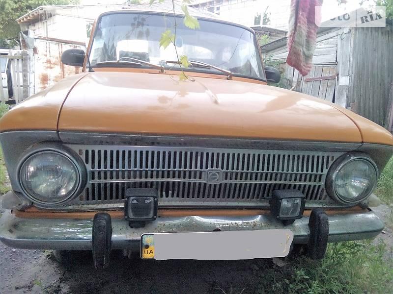Москвич 412 купить в Беларуси - цены, отзывы ...