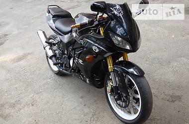 Moto-Leader ML  2012