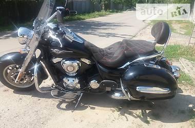 Ціни Kawasaki Мотоцикл Чоппер