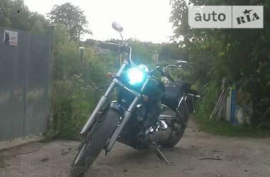 Ціни Yamaha Мотоцикл Чоппер