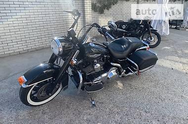 Ціни Harley-Davidson Мотоцикл Кастом