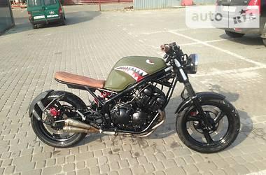 Ціни Yamaha Мотоцикл Кастом