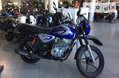 Ціни Bajaj Мотоцикл Классік