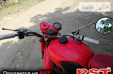 Ціни Днепр (КМЗ) Мотоцикл Классік