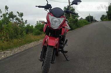 Цены Lifan LF150-2E Мотоцикл Классик