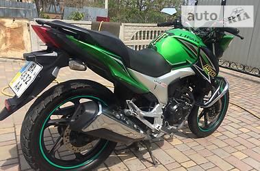 Ціни Lifan Мотоцикл Классік