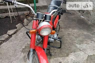 Ціни Мінськ Мотоцикл Классік
