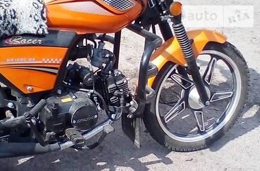 Ціни Spark Мотоцикл Классік