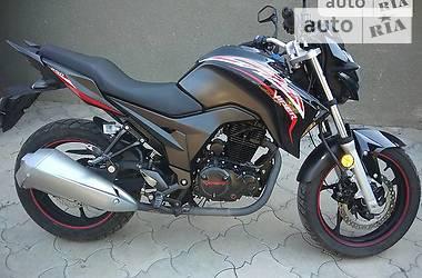 Ціни Viper Мотоцикл Классік