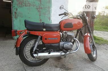 Ціни Восход Мотоцикл Классік