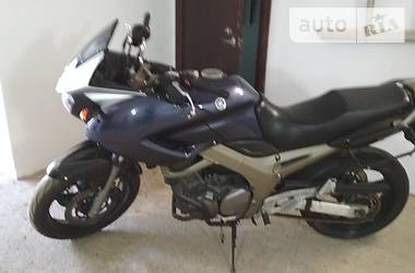 Ціни Yamaha Мотоцикл Классік