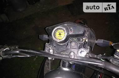 Ціни Geon Мотоцикл Кросс