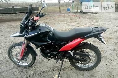 Ціни Viper Мотоцикл Кросс
