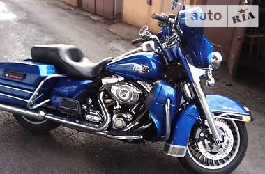 Ціни Harley-Davidson Мотоцикл Круізер