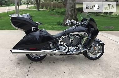 Ціни Victory Мотоцикл Круізер