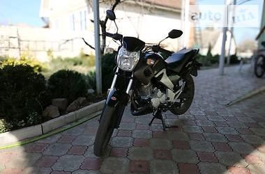 Ціни Lifan Мотоцикл Спорт-туризм