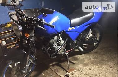 Ціни Zongshen Мотоцикл Спорт-туризм