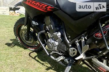 Ціни Yamaha Мотоцикл Супермото (Motard)
