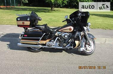 Ціни Harley-Davidson Мотоцикл Туризм