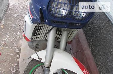 Ціни Aprilia Мотоцикл Позашляховий (Enduro)