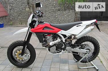 Ціни Husqvarna Мотоцикл Позашляховий (Enduro)