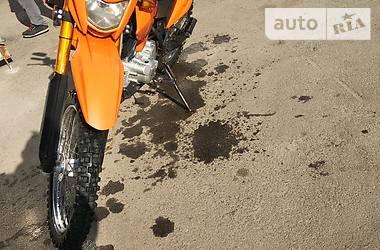 Ціни Viper Мотоцикл Позашляховий (Enduro)