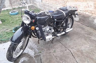 Ціни Днепр (КМЗ) Мотоцикли