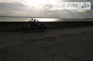Ціни Lifan Мотоцикли