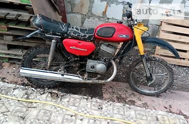 Ціни Мінськ Мотоцикли