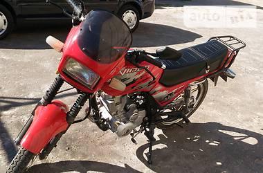 Ціни Viper Мотоцикли
