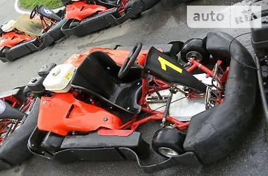 MSKart World Formula  2014
