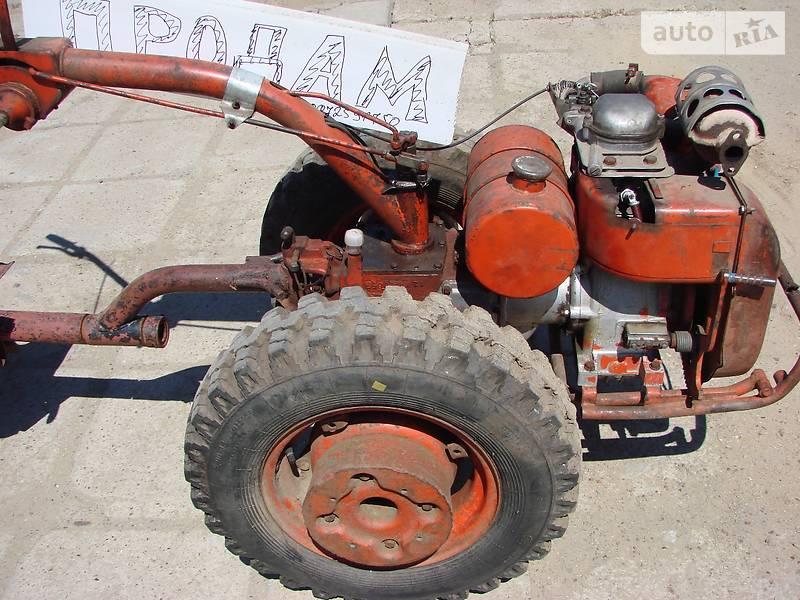 МТЗ-05 Цена - от 35 000 руб. - mtz-cena.ru