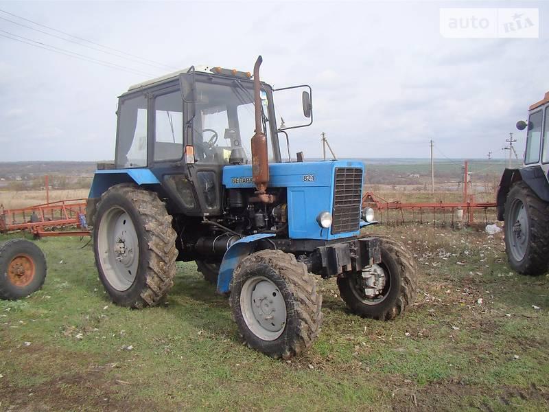 Мтз 83 бу | Трактора МТЗ 82 Б. - mtz320.nu