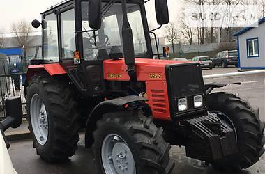 Подать бесплатное объявление о продаже трактора работа с графиком 2 через 2 в новосибирске свежие вакансии