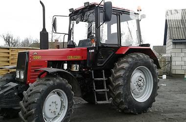 AUTO.RIA – Продажа MT-3 1025 бу: купить МТЗ 1025 Беларус в.
