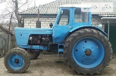 МТЗ 50 Беларус  1978