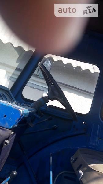 Трактор мтз бу в башкортостане   Трактора БУ Купить Б/У.