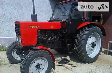Купить МТЗ 1986 года на Automoto.ua. Продажа МТЗ 1986 в.