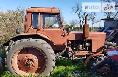 МТЗ 80 Беларус МТЗ 82 1996