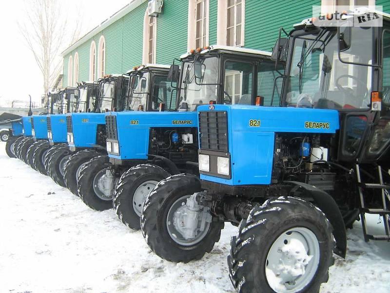 AUTO.RIA – Продам MT-3 82 1998 : 6800$, Херсон