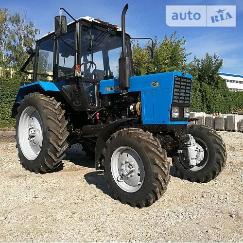 Продажа тракторов в. - kolesa.kz