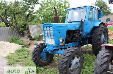 Пускач на МТЗ -80 – купить в Уфе, цена 17 000 руб., дата.