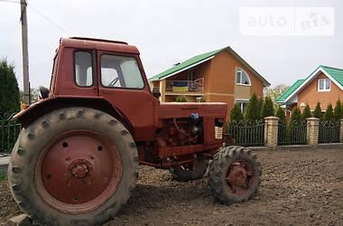МТЗ 82 Беларус 82 2000