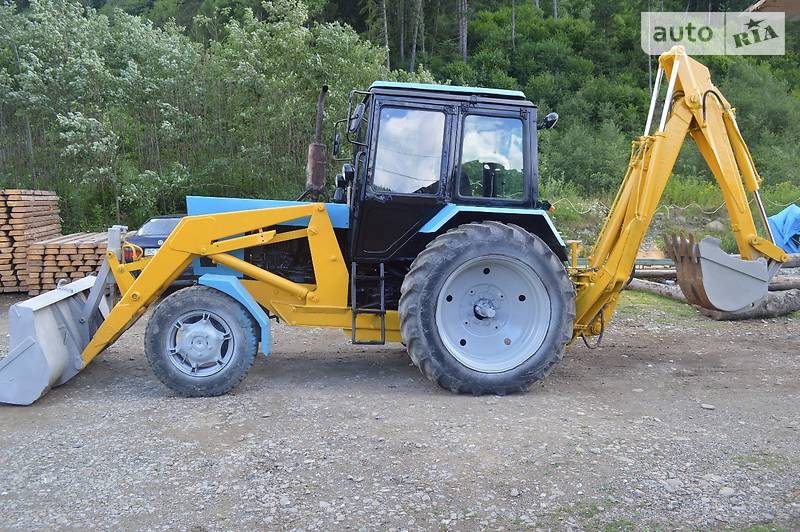 Коробка передач трактора мтз 82 1 | Трактор Т-40 коробка.
