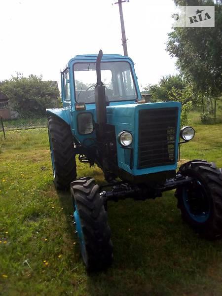 Сколько стоит новый трактор т 25 | Что и сколько стоит