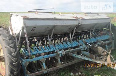 МТЗ 82 Беларус СЗ-3.6 2000