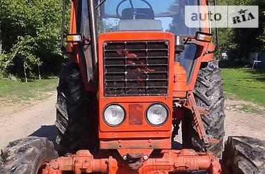 МТЗ 820 Беларус  1996