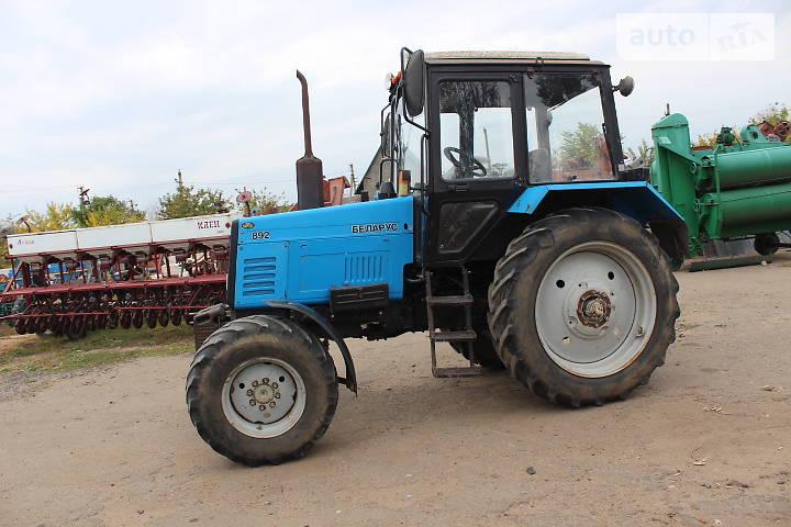 Покрышка на мтз 80 задние цена | Шины МТЗ-80 (82) в России.